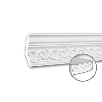 Cornice moulding Profhome 150185F