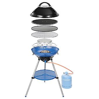 Campingaz Party Grill 600 Stove - Blue/Black