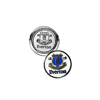 Everton FC Hat Clip And Marker