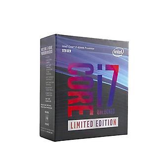 Bandeja Intel core i7-8700 6 procesadores 3.2 ghz 12mb lga 1151
