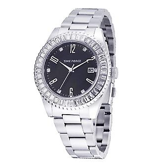 Time Force (39 mm) TF3373L01M men's watch