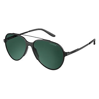 Carrera The Sprint Maverick 118/S menn solbriller T6M