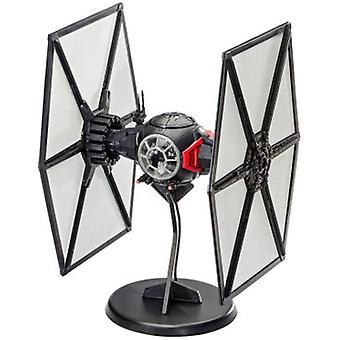 Revell Star Wars Special Forces TIE Fighter