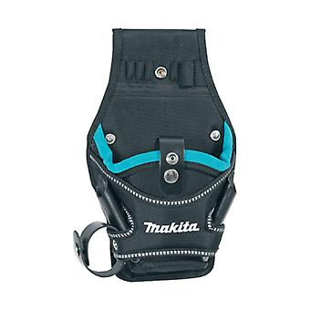 Makita boor Holster - links of rechts overhandigd