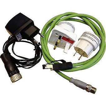 Wireless bridge cable set Anybus 023040
