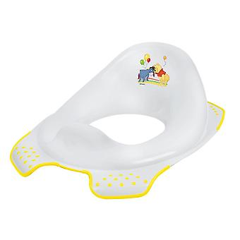 Solution Toilet Training Seat - Disney Cars