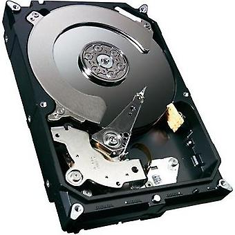 3.5 (8.9 cm) internal hard drive 1 TB Seagate Desktop HDD Bulk