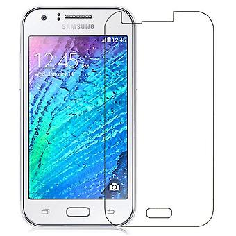100% GENUINE TEMPERED GLASS SCREEN PROTECTOR FOR SAMSUNG GALAXY J3