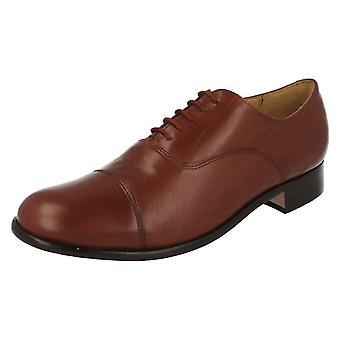 Herre Thomas stump formelle sko Paddington
