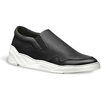 Dior 3SN178XBHH960  winter men shoes