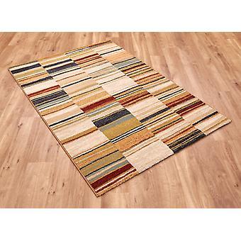 Woodstock 32303-6372 prostokąt dywany nowoczesne dywany