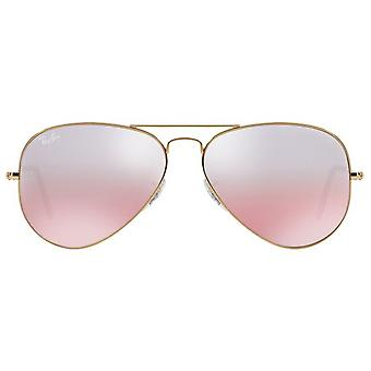 Ray Ban Rb3025 001/3E (Fashion accesories , Sun-glasses)
