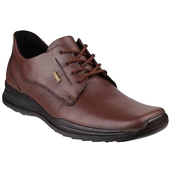Cotswold Dudley Mens Shoe