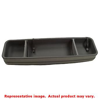 Husky Liners 09241 Black GearBox Interior Storage   FITS:FORD 2009 - 2014 F-150