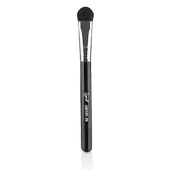 Sigma Beauty E50 Large Fluff Brush - -