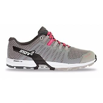 Roclite 290 mujeres Trail Running zapatos gris