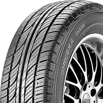 Summer tyres Falken Sincera SN-828 ( 165/65 R13 77T )