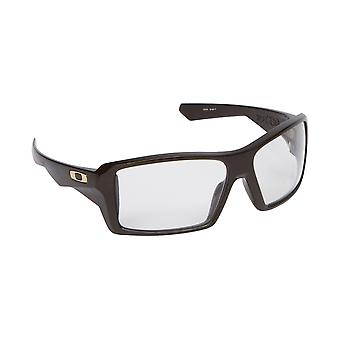 Best SEEK Replacement Lenses for Oakley EYEPATCH 1 Clear Yellow Mirror