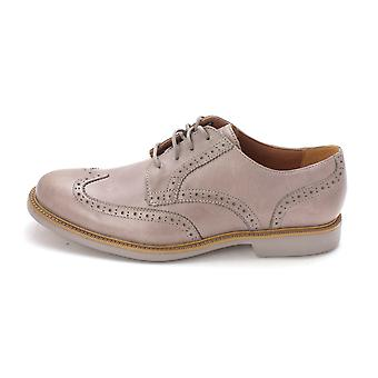 Cole Haan Mens Great Jones Wing Lace Up Dress Oxfords
