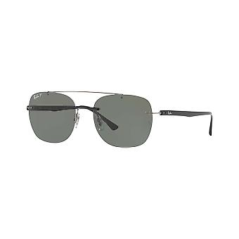 Zonnebrillen Ray - Ban RB4280 RB4280 601 / 9A 55