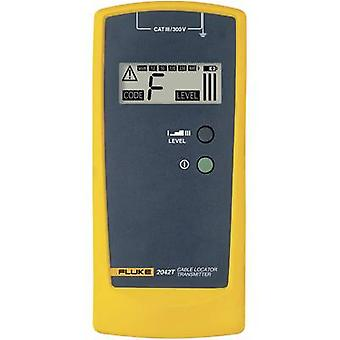 Fluke 2042T Test leads measurement device, Cable and lead finder,