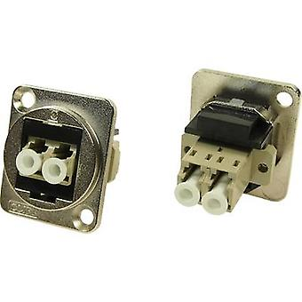 Adapter, build-in CP30214M Cliff Content: 1 pc(s)