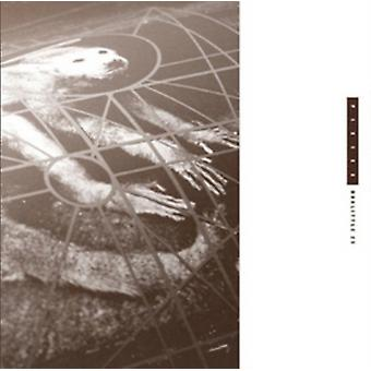Doolittle 25: B-Sides Peel Sessions And Demos by Pixies