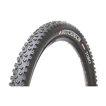 Hutchinson bicycle of tyres Toro / / all sizes