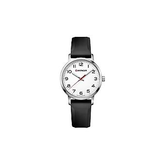 Wenger ladies watch Avenue 01.1621.103