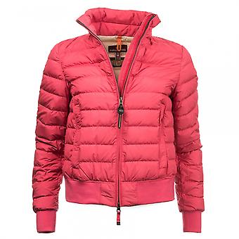 Parajumpers Pararjumpers Amy Womens Jacket