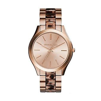 Michael Kors MK4301 Ladies Watch de piste