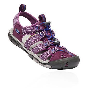Keen Clearwater CNX Women's Walking Sandal - SS19