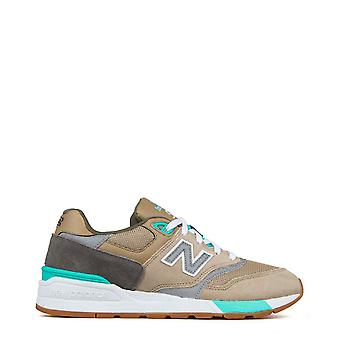 New Balance - ML597 Men's Sneakers Shoe