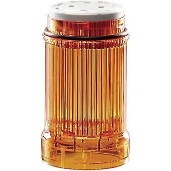Signal tower component LED Eaton SL4-BL230-A Orange