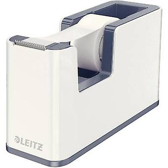 Dispensador de cinta de Leitz