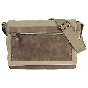 Camel active Sumatra Messenger shoulder bag 220-801