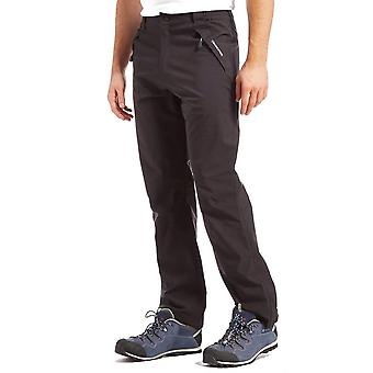Craghoppers Stefan AquaDry Men's Waterproof Trousers