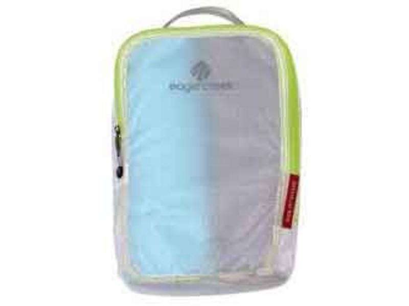 Eagle Creek Pack It Specter Half Cube Travel Cube