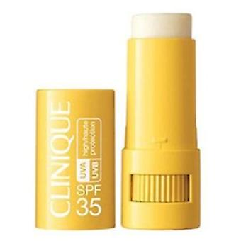 Clinique Targeted Protection Facial Bar Sunscreen SPF 35 6 gr