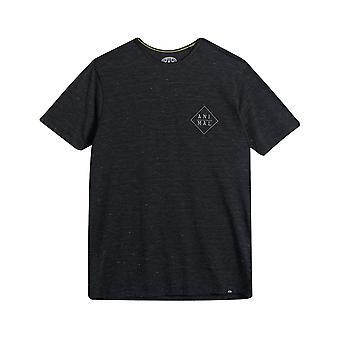Animal Kasa Short Sleeve T-Shirt