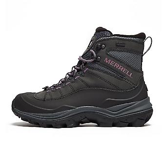 "Merrell Thermo Chill 6"" Shell Waterproof Women's Winter Boots"