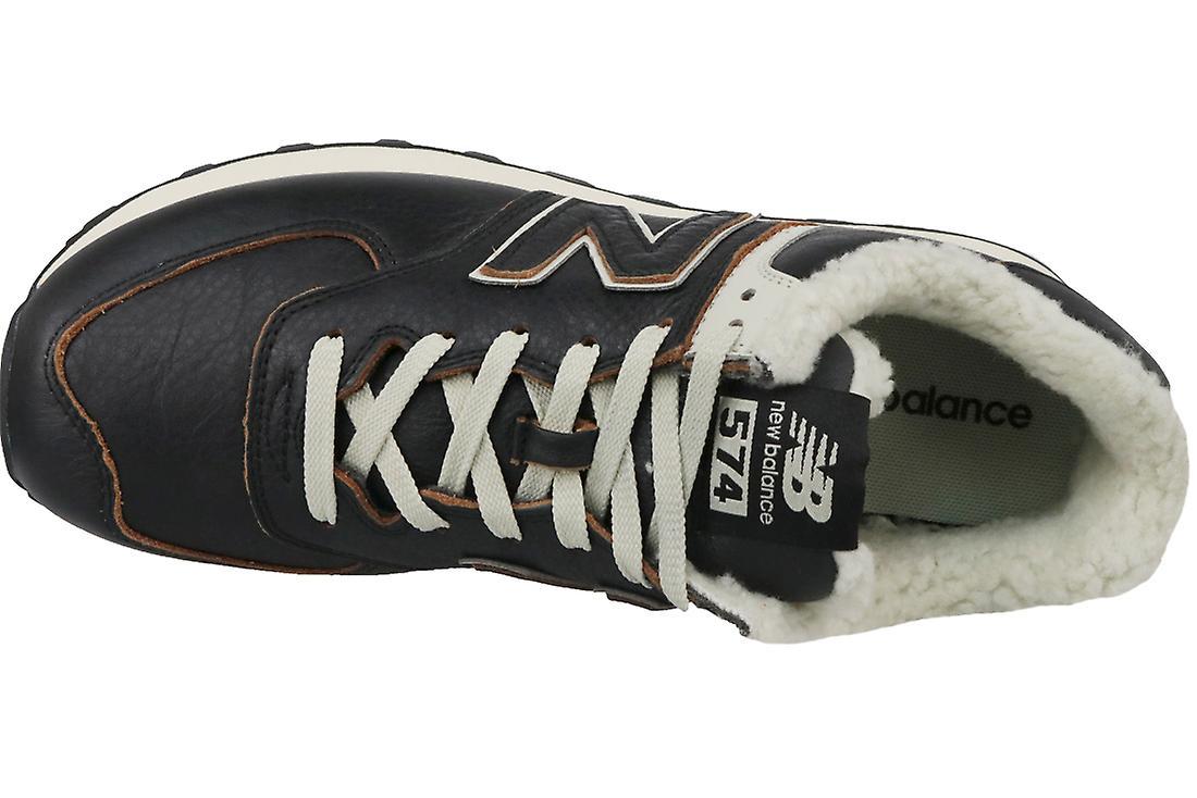 New Balance ML574WNE Mens sneakers