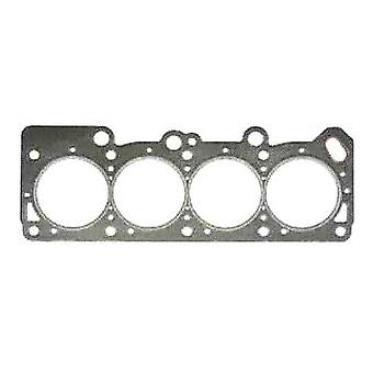 MAHLE Original 54097 Engine Cylinder Head Gasket