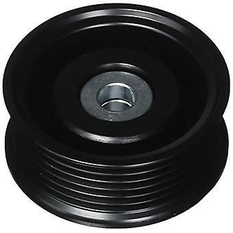 Four Seasons 45021 Automatic Tensioner