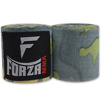 Forza Sport 180