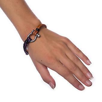 Armband Sailor 3