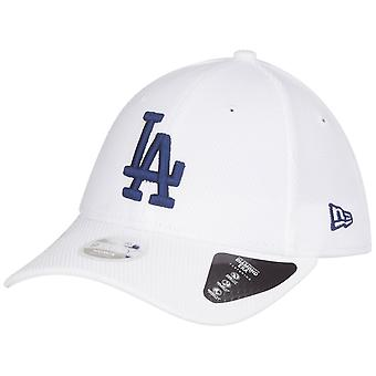 New era 9Forty ladies Cap - DIAMOND ERA Los Angeles Dodgers