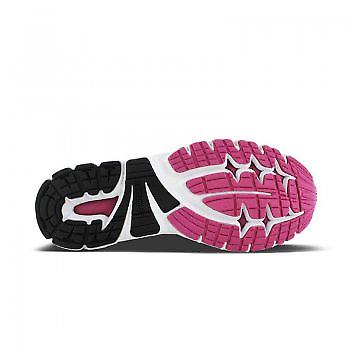 Strong 5 Fulcrum Road Running Shoes Magenta/Berry Womens