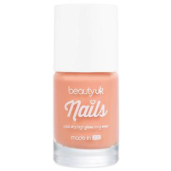 Beauty UK Nails Nr. 24 nur Peachy 2,9