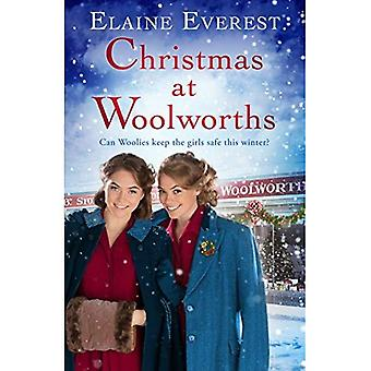 Christmas at Woolworths - Woolworths
